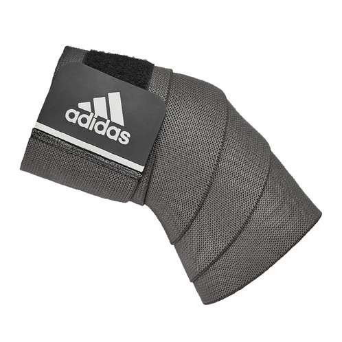 Long Universal Support Wrap | adidas Training Equipment
