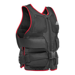 Full Body Weight Vest
