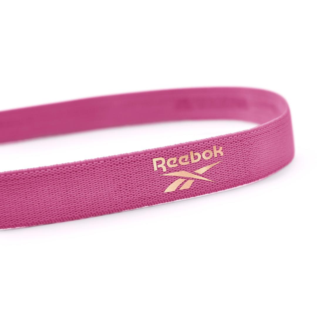 Reebok Yoga Sports Hair Bands