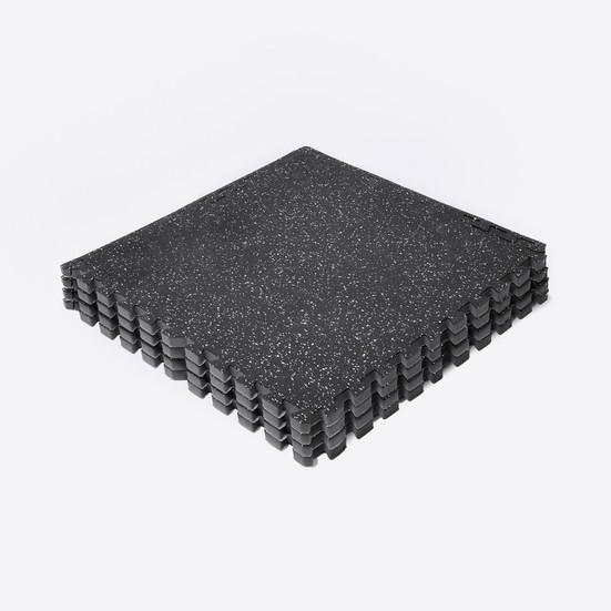 High Density Floor Guard