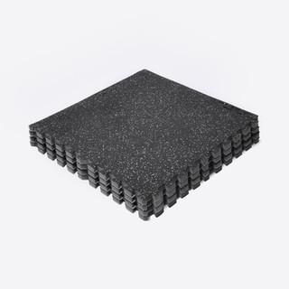 High Density Floor Guards