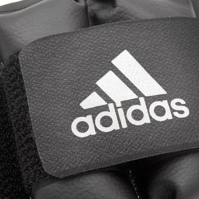 adidas Performance Ankle and Wrist Weights