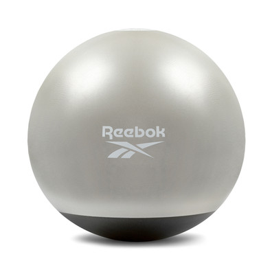 Reebok Stability Gym Ball