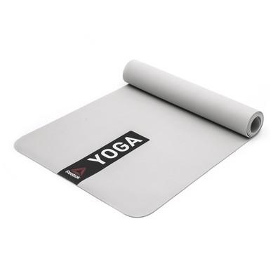 Studio Yoga Mat