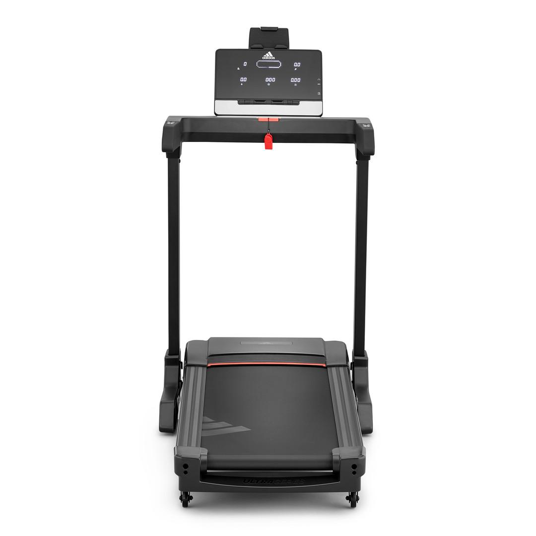 T-19i Treadmill 3.jpg
