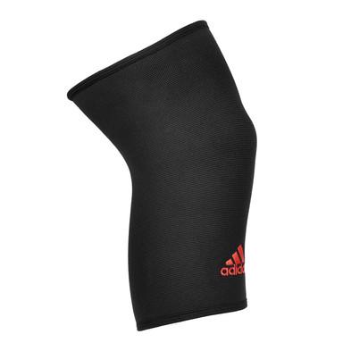 adidas knee support