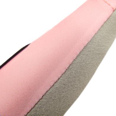 adidas Essential Women's Gloves - Pink