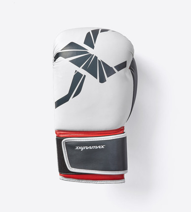 Dynamax X11 Diable Boxing Gloves
