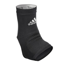 Performance Climacool Ankle Support