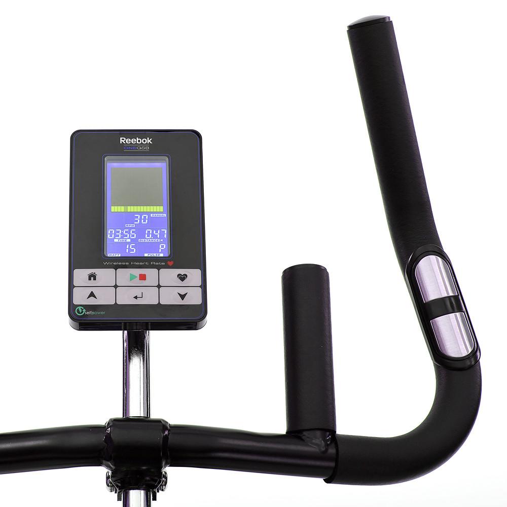 GSB Bike