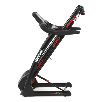 Reebok ONE Series GT40s Treadmill