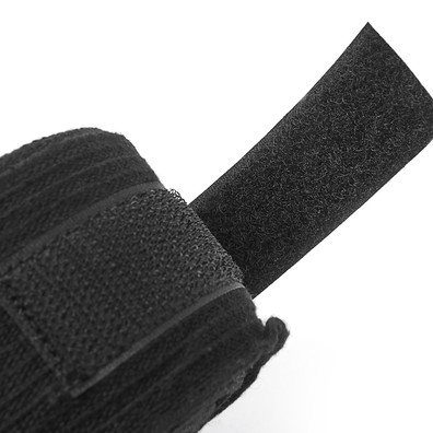 Reebok combat hand wraps