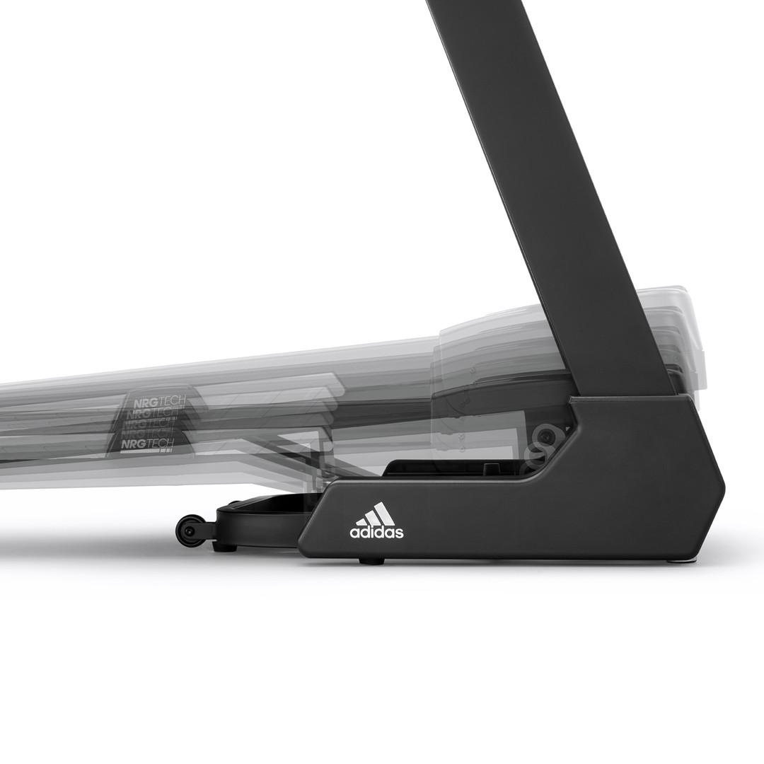 T-19i Treadmill 10.jpg