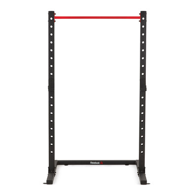 Reebok Functional Squat Stand