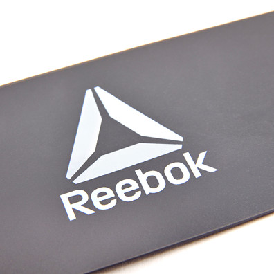 Reebok Mini Bands