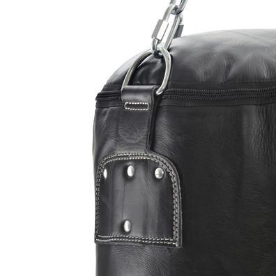 Combat Heavy Bag