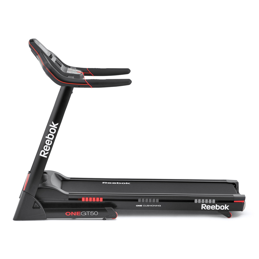 Reebok One Series GT50 Treadmill