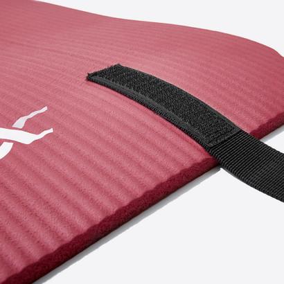 Premium Fitness Mat - Mulberry