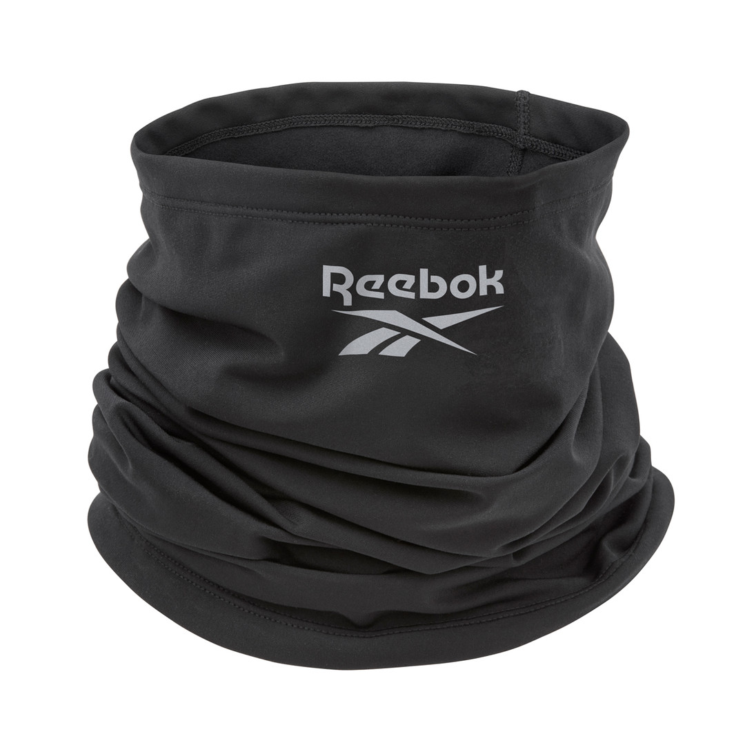 Black Thermal Neck Warmer 1.jpg