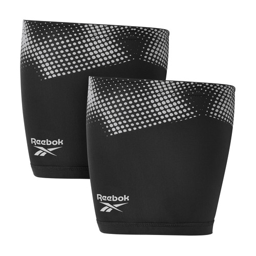 COMPRESSION THIGH SLEEVES