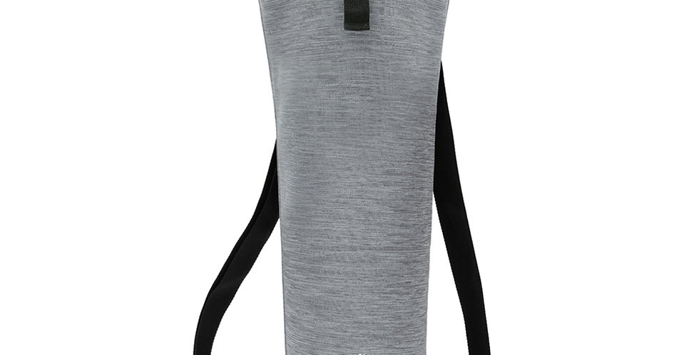 Reebok Grey Yoga Mat Bag