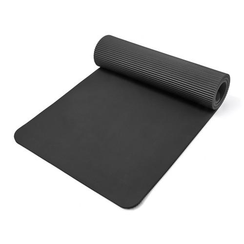 Reebok Pilates Mat