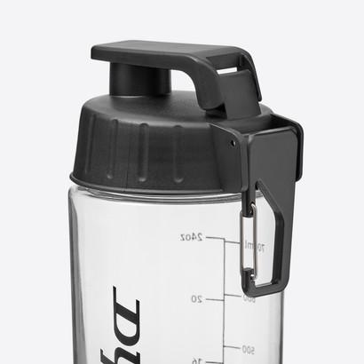 Dynamax Shaker