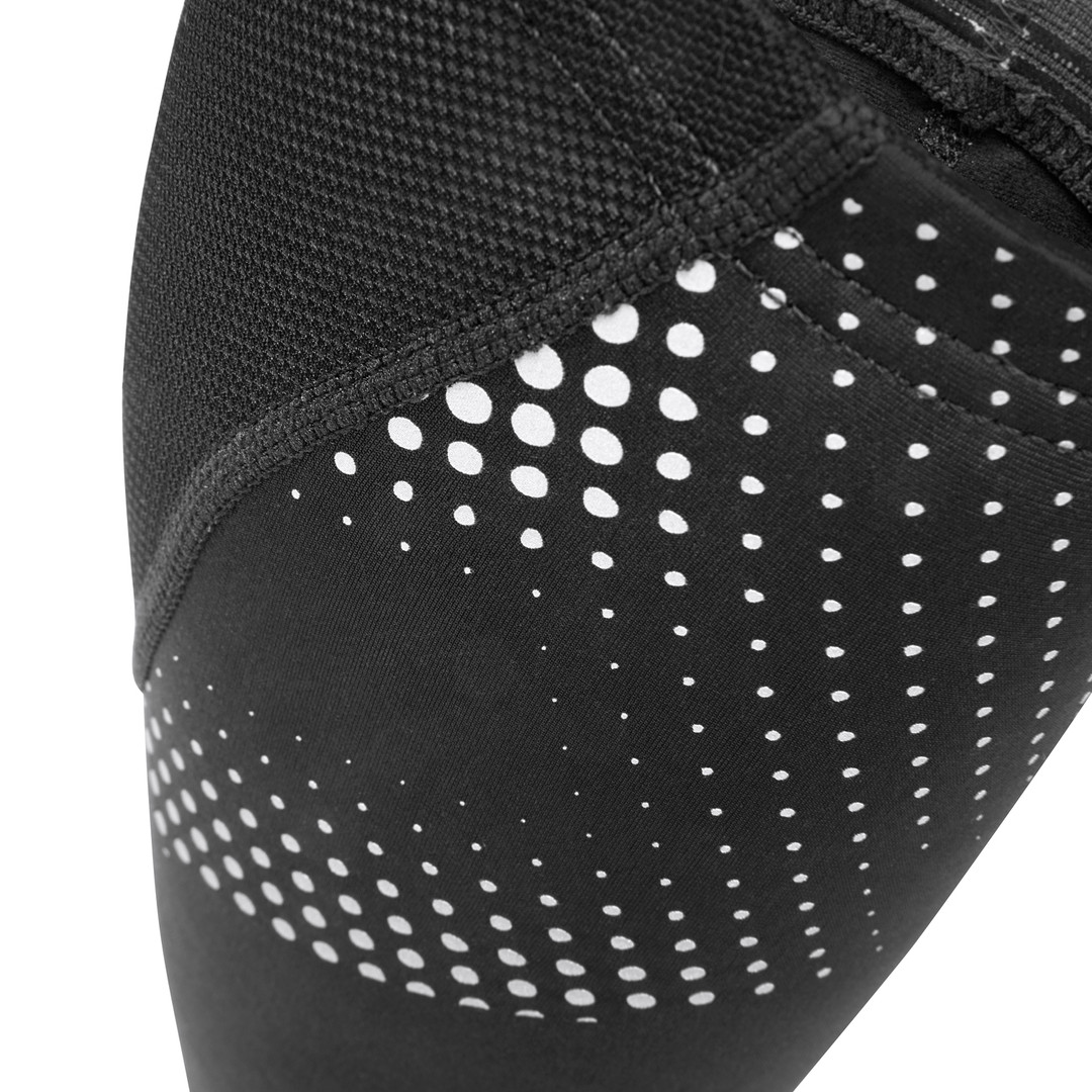 Reebok Running Compression Calf Sleeves