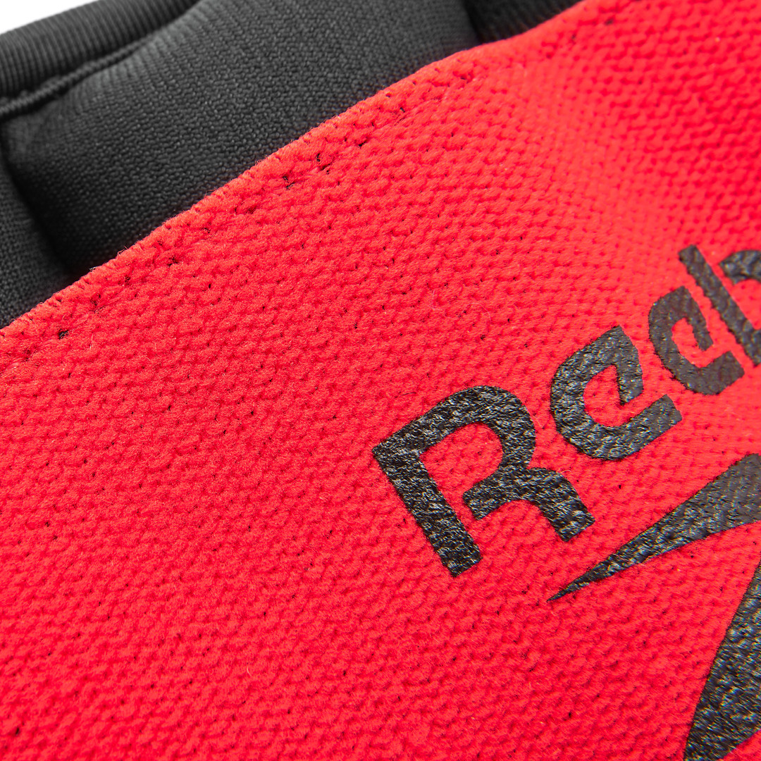 Reebok Flexlock Wrist Weights