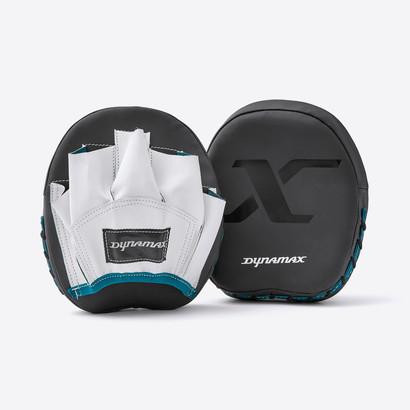 X7 Inspire Smartie Speed Pads