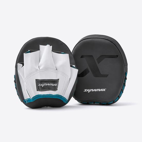Dynamax X7 Inspire Smartie Speed Pads