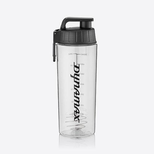 Dynamax Fitness Shaker Bottle