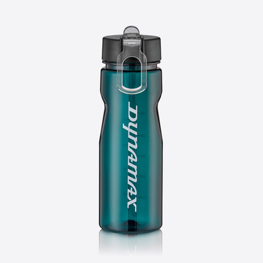 Dynamax Tritan Water Bottle