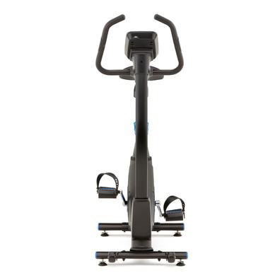GB60 Bike