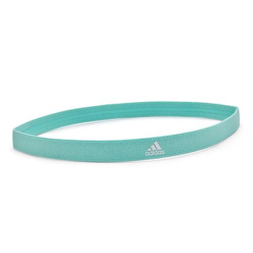 Mint yoga Hairband