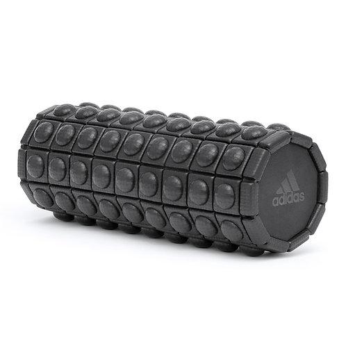 adidas textured foam roller