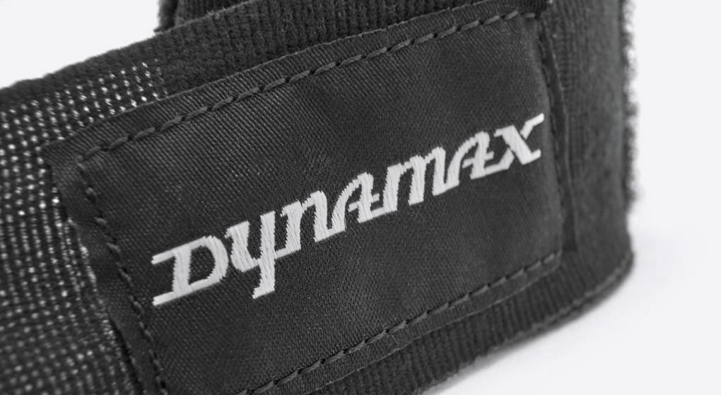 Dynamax X7 Inspire Hand Wraps