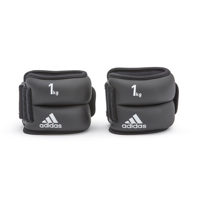 1 kg ankle / wrist weights