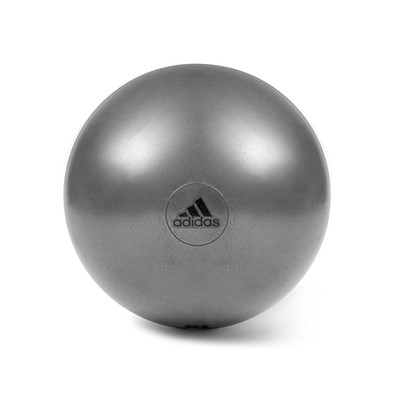 adidas Gymball Grey