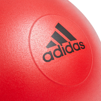 adidas Red Gymball