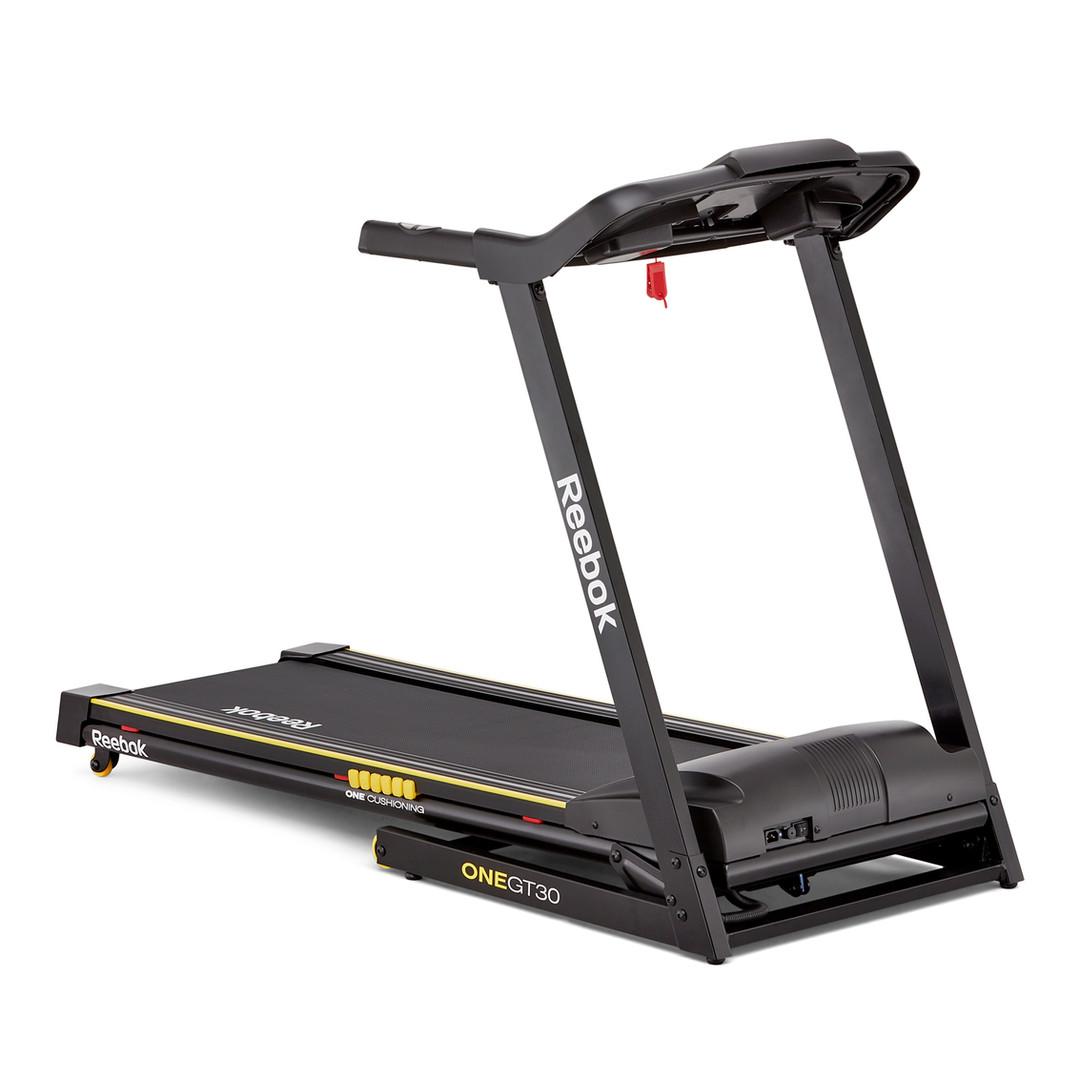 Reebok GT30 Treadmill