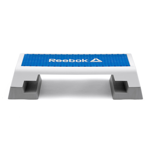 Reebok Training Step
