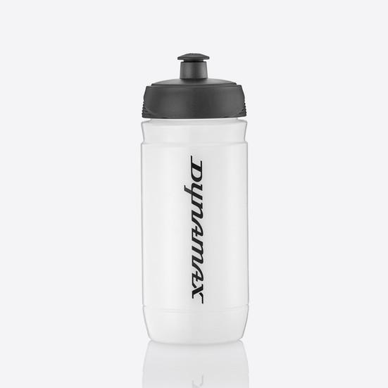 Dynamax Water Bottle