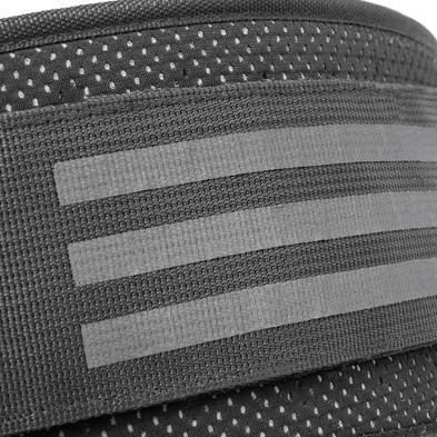 adidas Performance Weightlifting Belt