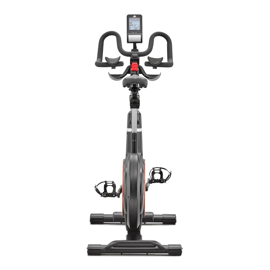 adidas C-21x Exercise Bike