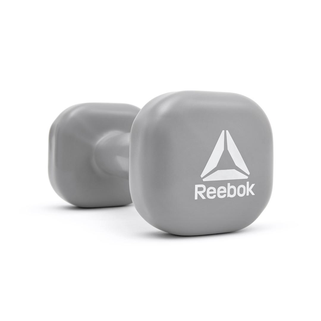 Reebok Training Dumbbell 13.jpg