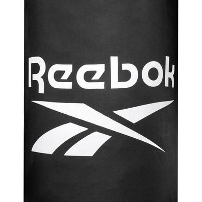 Reebok 3ft Nylon Punchag