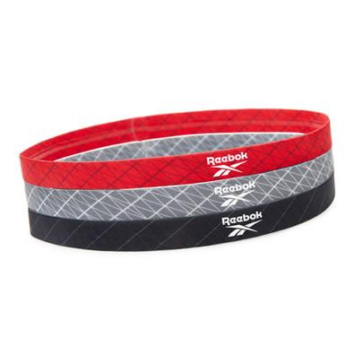 Reebok yoga sports hairbands