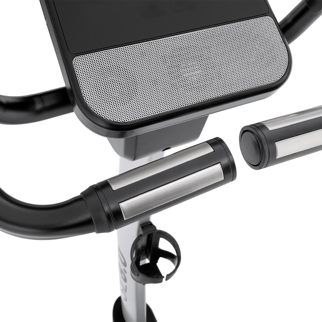 Reebok SL8.0 Exercise Bike