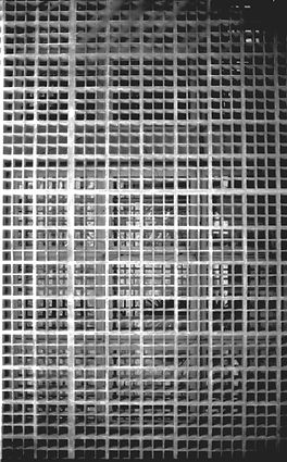 Digitalizar0021.jpg